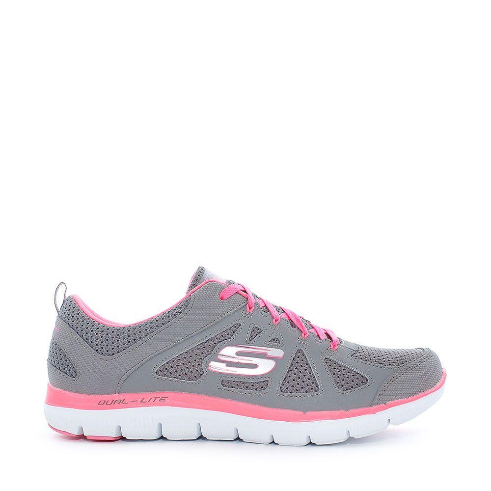 Skechers Sport Flex Appeal Simplistic – ShoeBeDo Webshop