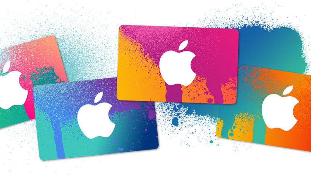 Zweite Apple Id Erstellen So Legen Sie Einen Account Fur Auslandische Apps An Gutscheine Computer Bild Und Apps