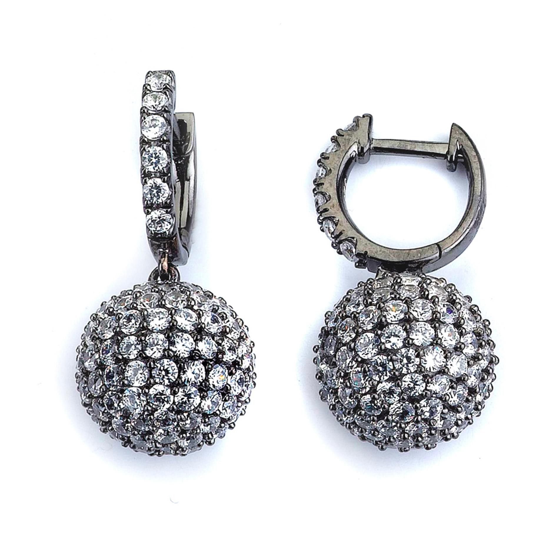 pinterest hinged x fashion post ornate tone have pin silver earrings back a with drop stud the products clear crystal