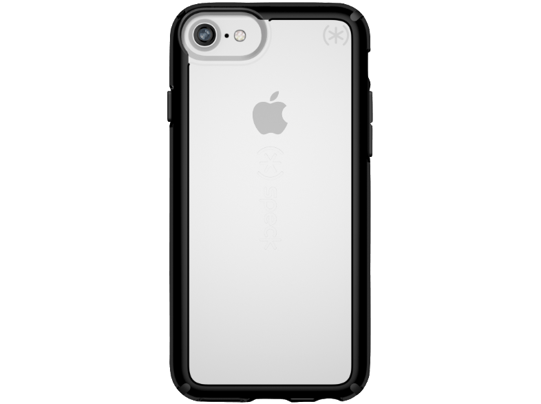 SPECK Gemshell Backcover Apple iPhone 6 iPhone 6s iPhone 7