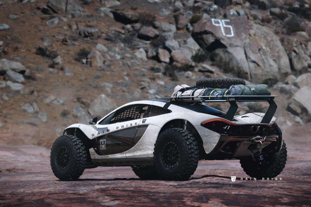 Great Picture Of Off Road Vehicles Super Cars Offroad