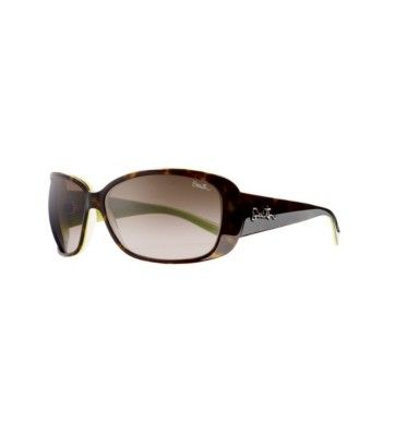 0a9dc46eed0 Smith Optics Women s Shoreline Sunglasses ~ My first Smith glasses  introduced to me by my husband. I fell in love immediately.
