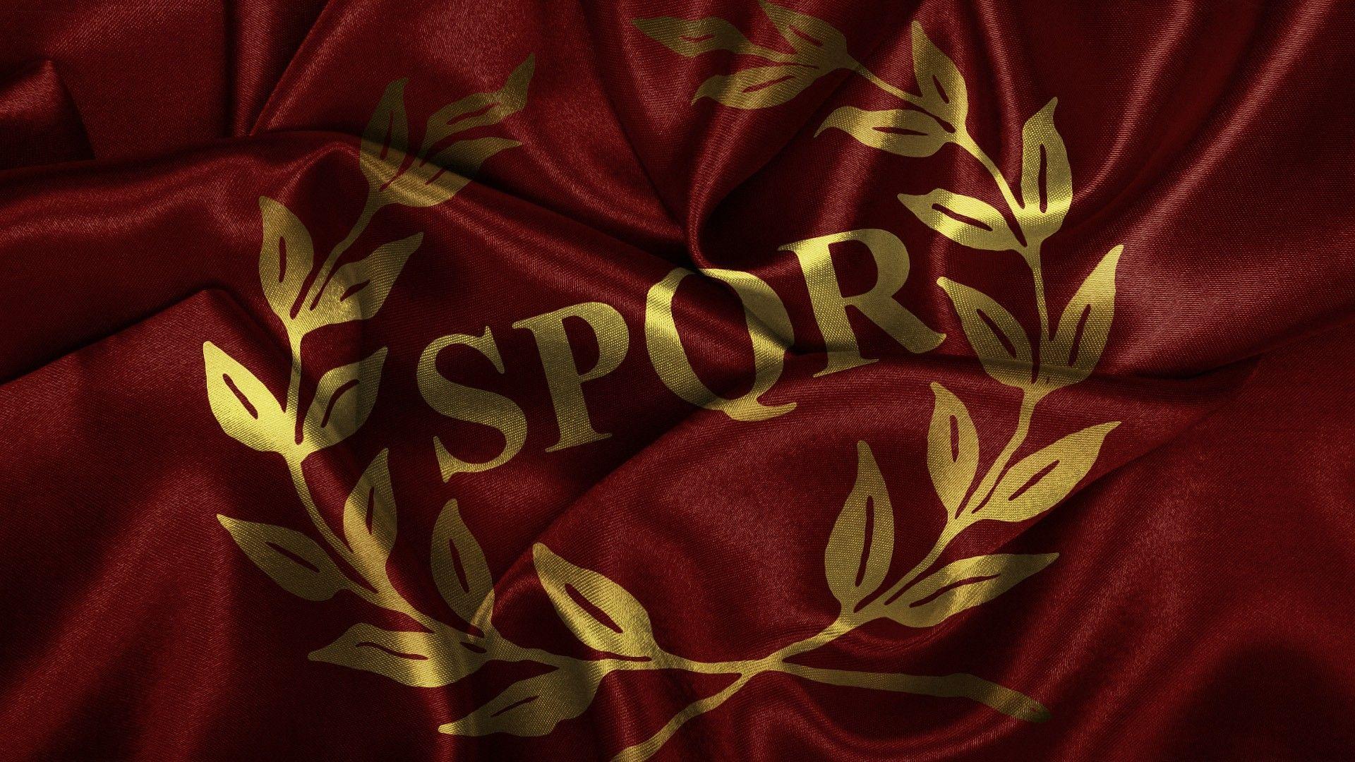 Ancient Roman Forum Wallpaper Id 21091000 Ancient Rome