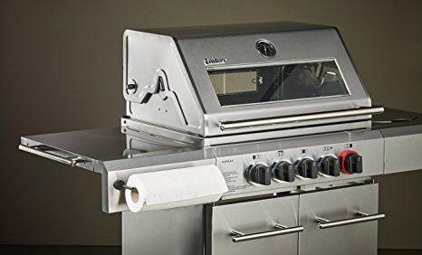 Enders Gasgrill Zubehör : Aldi süd bbq premium grill zubehör youtube