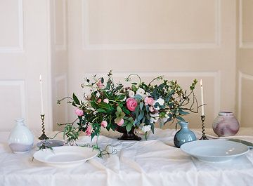 Taylor&Porter_FionaPerry|FionaPerryFloralDesign_001.jpg