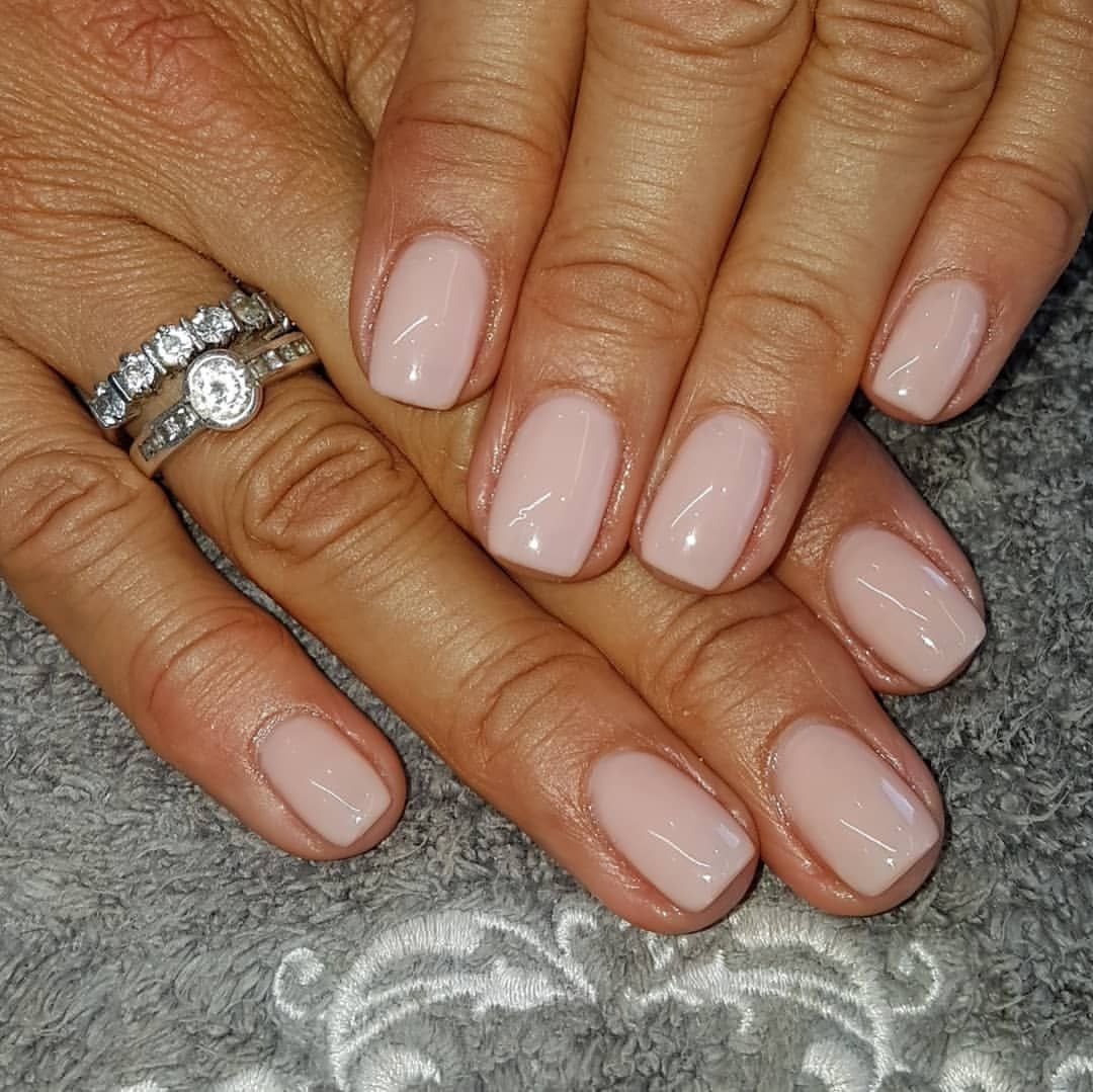 Xo Gel 41 Opi Gel Put It In Neutral Cindybotts Please Let Us Know When Booking In For Designs Or Anythi Neutral Gel Nails Gel Nail Colors Neutral Nails