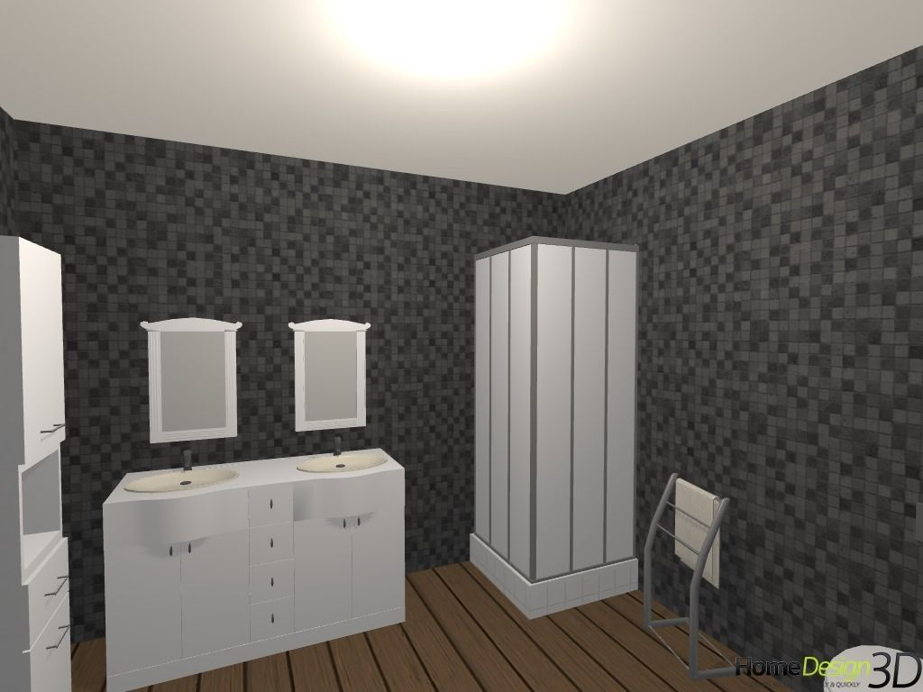Discover Home Design 3D App For IPad And IPhone: Https://itunes.