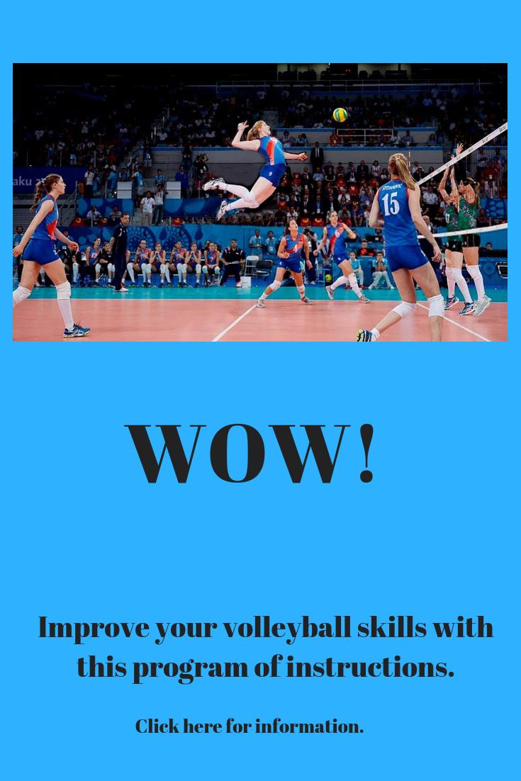 Volleyball Training Equipment Volleyball Training Equipment Volleyball Training Training Equipment