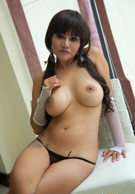 Desi girl naked image