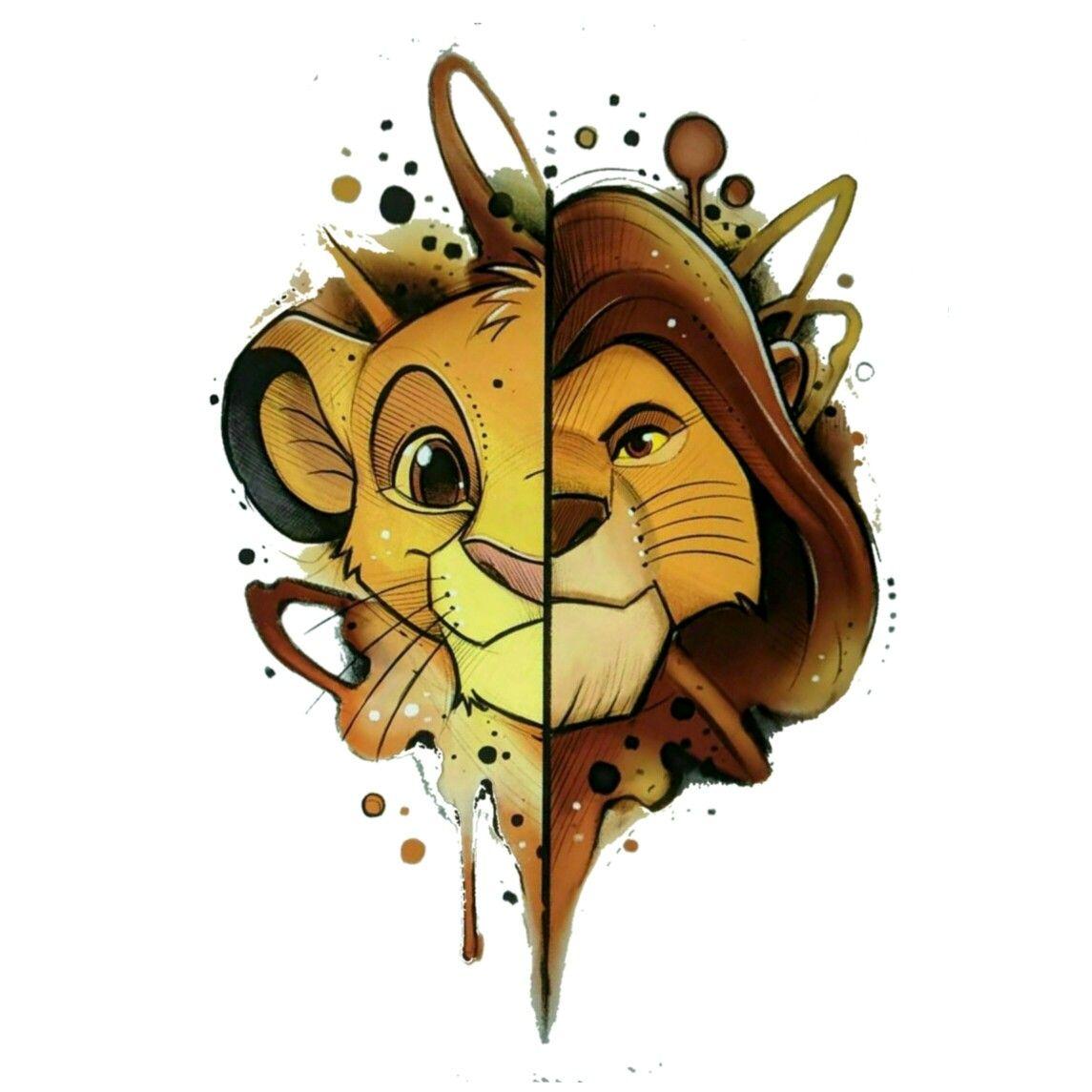 Pin De W G Em Desenhos Com Imagens Desenhos A Lapis Da Disney