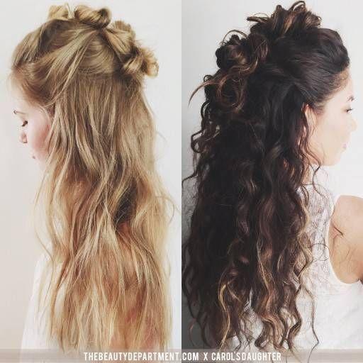 #hair #tbd #valerysdailyinspiration