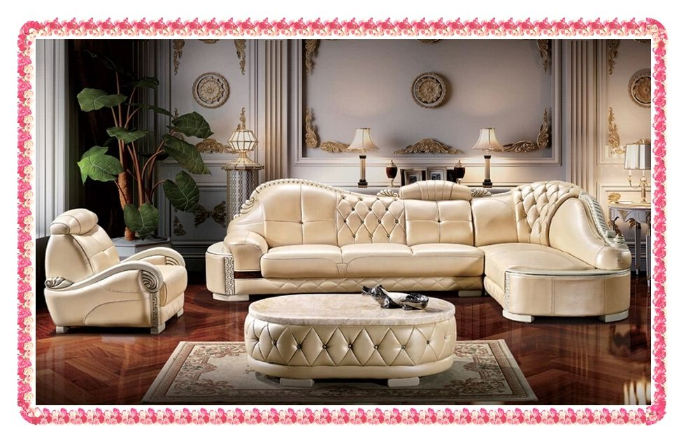 Impressive On Italian Leather Sofa Sets Set Furniture Info