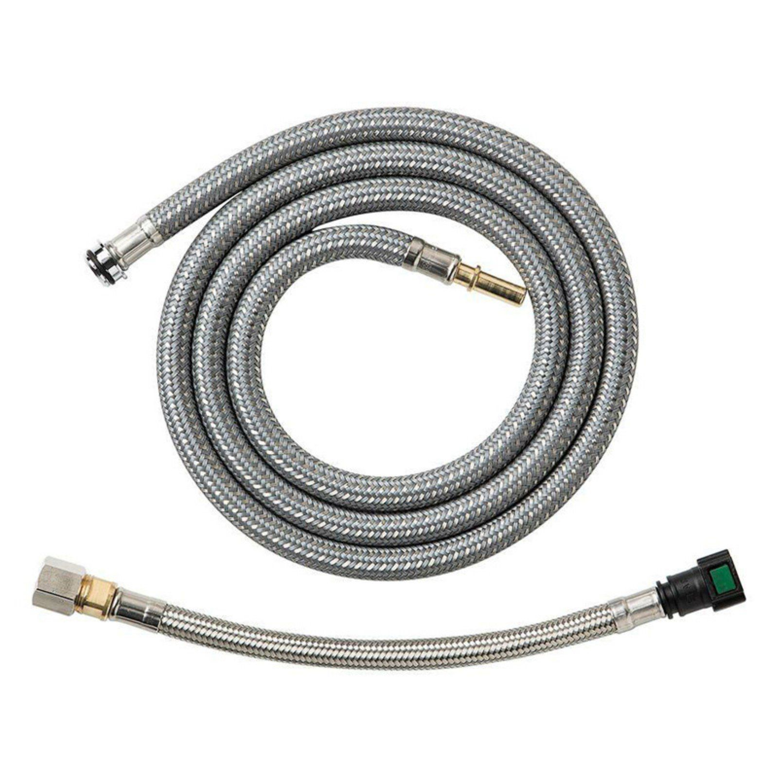 Hansgrohe 88624000 Pull Down Kitchen Faucet Hose