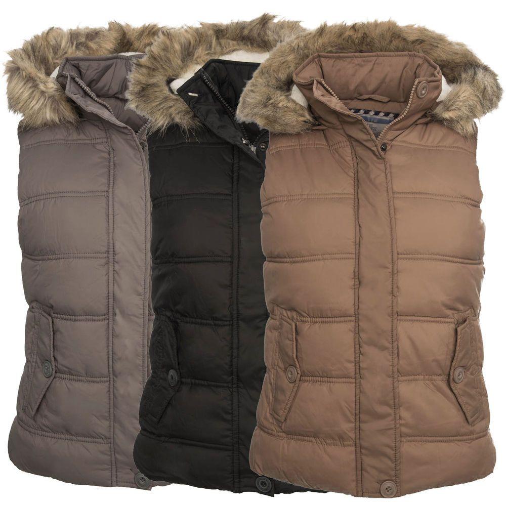 Warme winterjacken damen ohne pelz