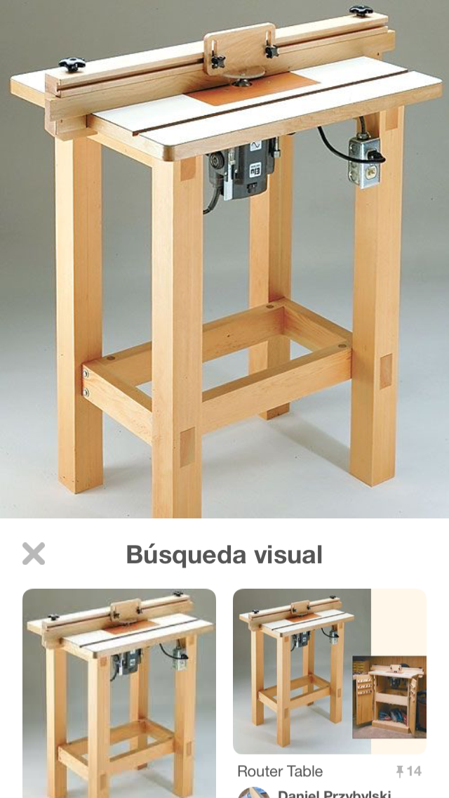 Pin by baladeiros sorocaba on coisas feitas de madeira pinterest nice router table and simple to build its just too bad i now cant afford a router or any router bits router table plan build your own router table keyboard keysfo Images