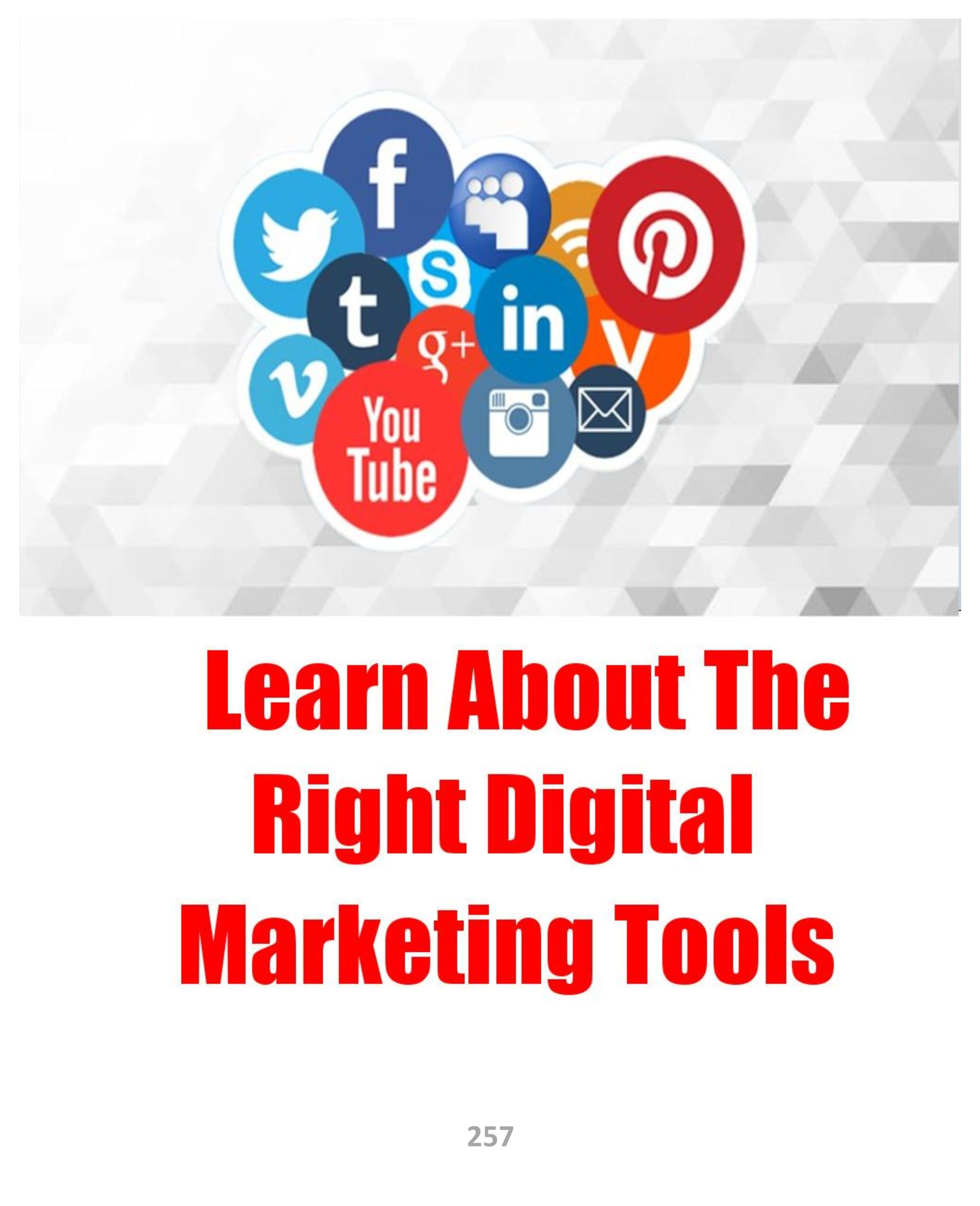 Digital Marketing With A Viral Marketing Effect Digital Marketing Strategy Digital Marketing Viral Marketing