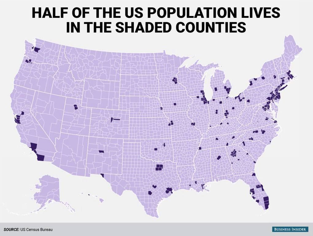 Pin by S Olsen on Socio-Political | Map, County map, Us map