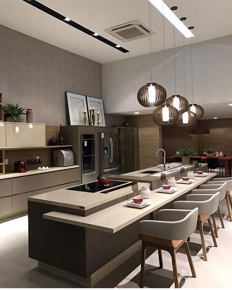 No Instagram Bontempo Natal Cozinha Gourmet Por Marilia Bezerra Rn Decor Decoracao Detalhes Most Kitchen Design Ideas On 2018
