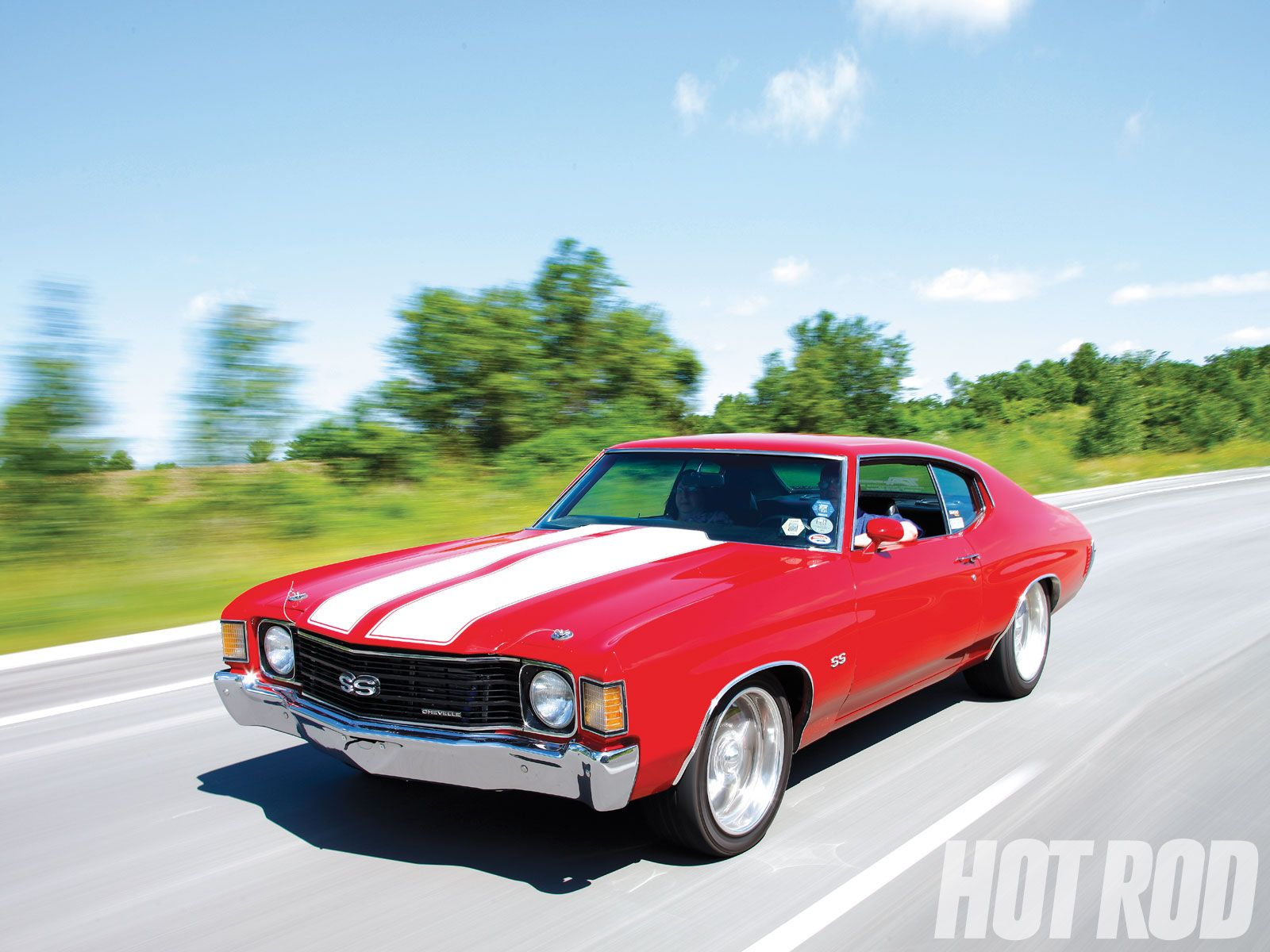 1972 Chevy Chevelle SS | Nice Rides | Pinterest | Chevy chevelle ss ...