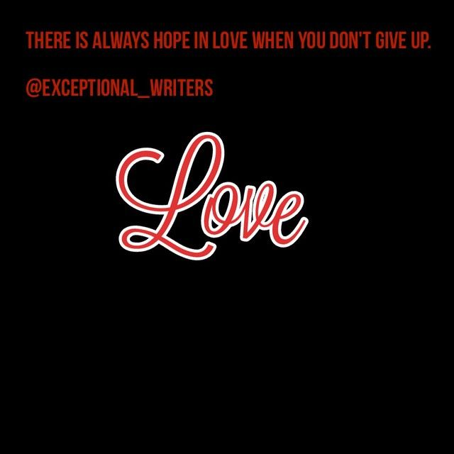 """What a scary word """"Love"""" #ExceptionalWriters #CreativeWriting #WritingPrompts #VisualPrompts #Writing #Tumblr #CreativePrompts  #Creativity #amwriting #writersofinstagram #writersblock #CreativeWriters #ilovewriting #poems #Quotes #words #Haiku #Ilovewriting #poem #expression #dailyquotes #iwritepoems #goodreads #poetscommunity #writerscommunity #booklovers #wordsoflife #wordporn #writingchallenge #poetrychallenge"""