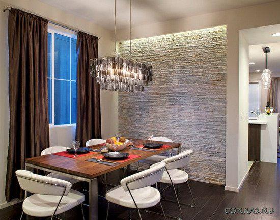 Pittura soggiorno ~ Immagine correlata pittura soggiorno searching