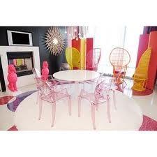 Barbie Malibu Dream House<3
