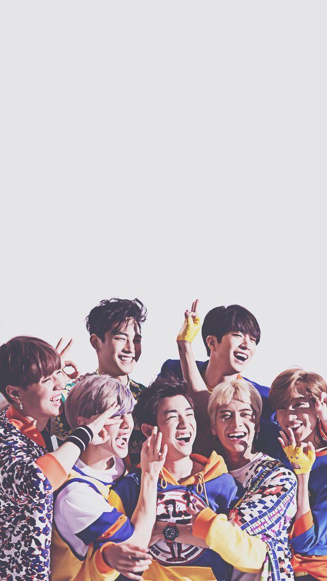 Got7 wallpaper | KPOP | Pinterest | Got7, Wallpaper and Kpop