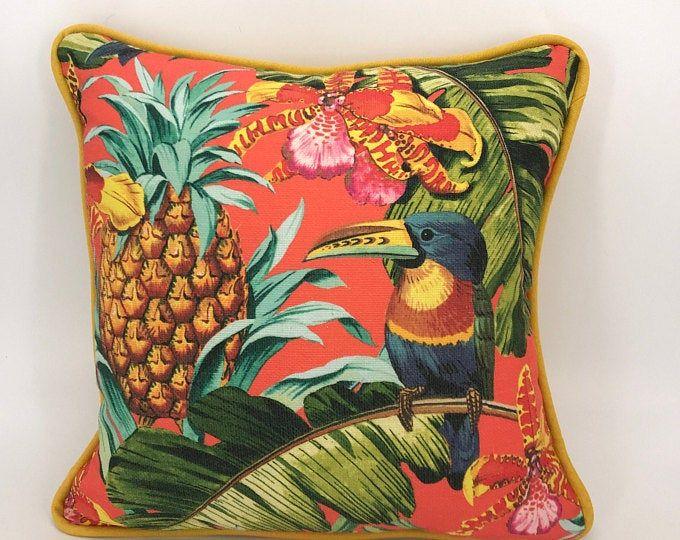 Handmade Artisan Textile Art Velvet Upholstery Fabric Fiber Art Fabric Colorful Flames Brilliant #velvetupholsteryfabric