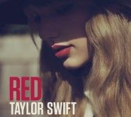 Red Hi I M Taylor I Love The Number 13 I Was Born In December On A Christmas Tree Farm I Like Imagining What Life Was Like Hundreds Taylor Swift Red