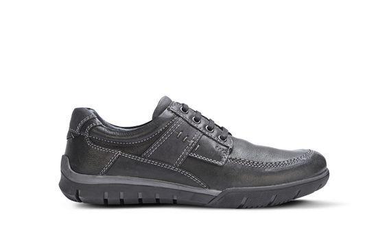Pin di massimo su sneakers | Scarpe casual, Scarpe da