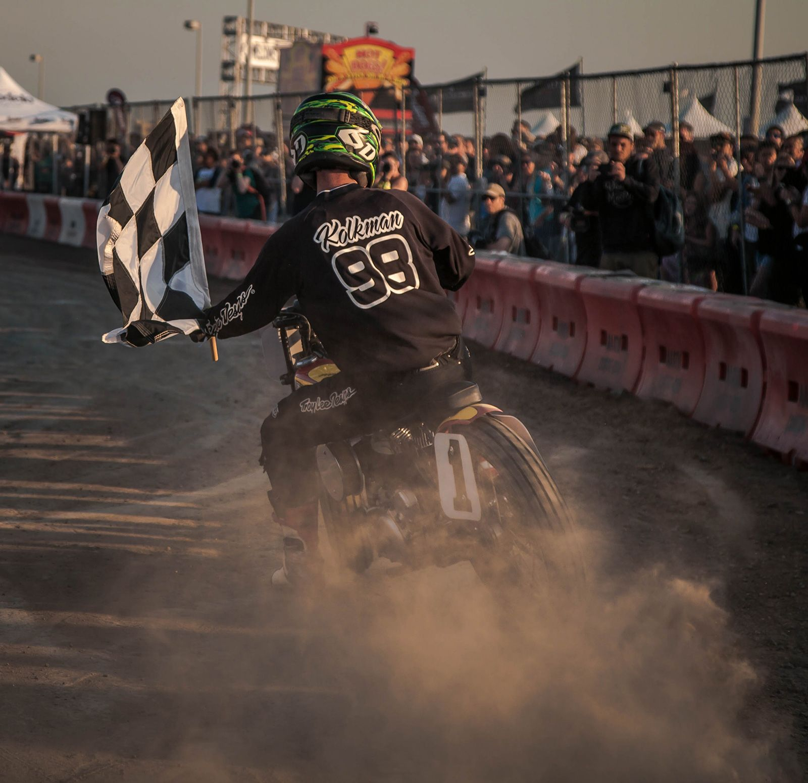 The 2017 Moto Beach Classic At Bolsa Chica With Images Beach Classic Street Bikes
