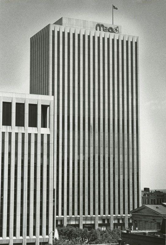 Dayton Industries And Inventors Dayton Dayton Ohio Ohio