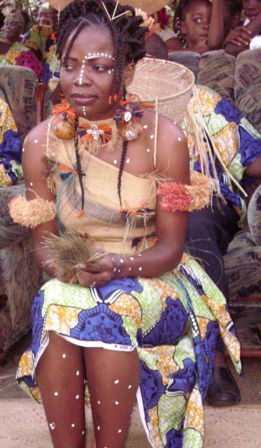 gabon obamba gabon pinterest tenue traditionnelle republique et la france. Black Bedroom Furniture Sets. Home Design Ideas