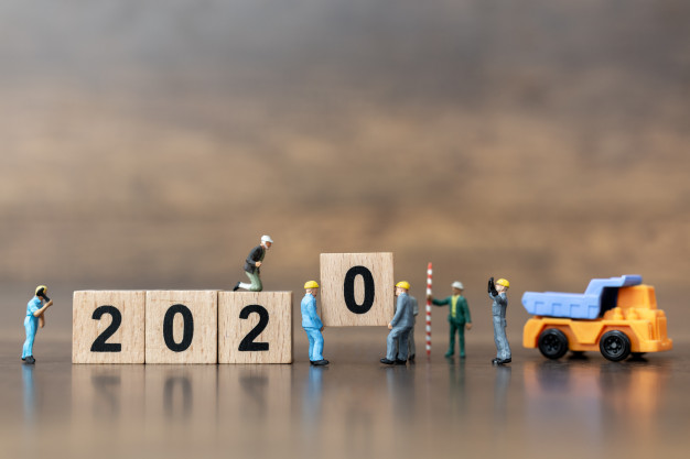 New Year 2020 Wishes Messages: We start every year by congratulating and spreading the happy New Year wishes to each other. Now we are sharing 1st Jan 2020 Happy New Year wishes with you. As you know, there are only a few days left for Happy New Year 2020. #Happynewyear2020 #happynewyearcard2020 #happynewyearwishes2020 #happynewyearquotes2020 #happynewyear2020images #happynewyear2020wallpaper #happynewyearphoto #happynewyear2020photo #newyear2020 #newyear2020wallpaper #newyear2020 #2020images #2
