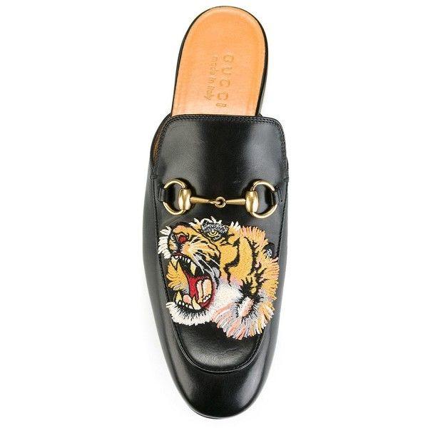 men, Mens slippers, Leather shoes men