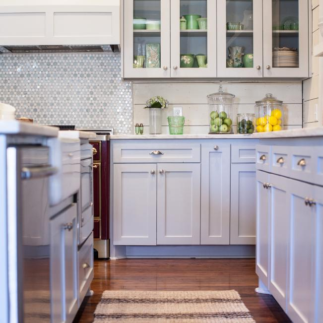 Very Small Kitchen Ideas Pictures Tips From Hgtv: Pin On Kitchen Ideas