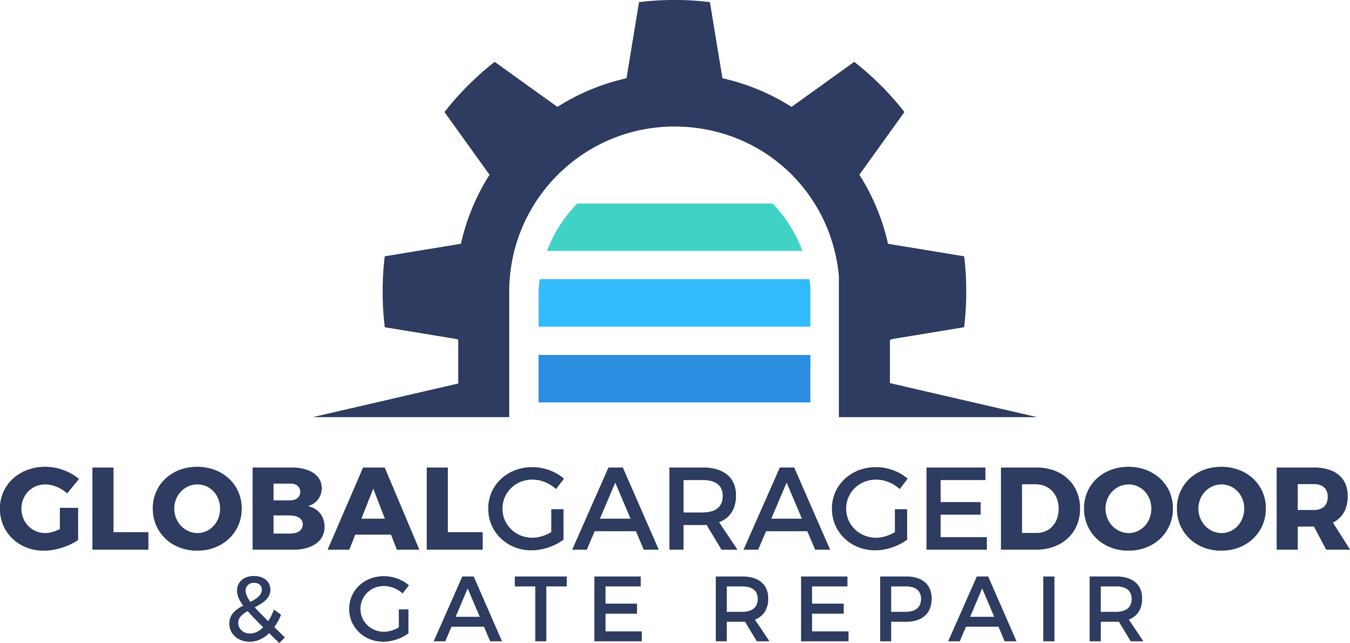 Global Garage Door Gate Repair Is A Leading Garage Door Repair
