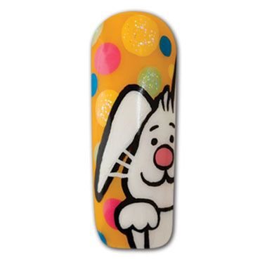 nail art how to easter eggs travagance in 2020 easter