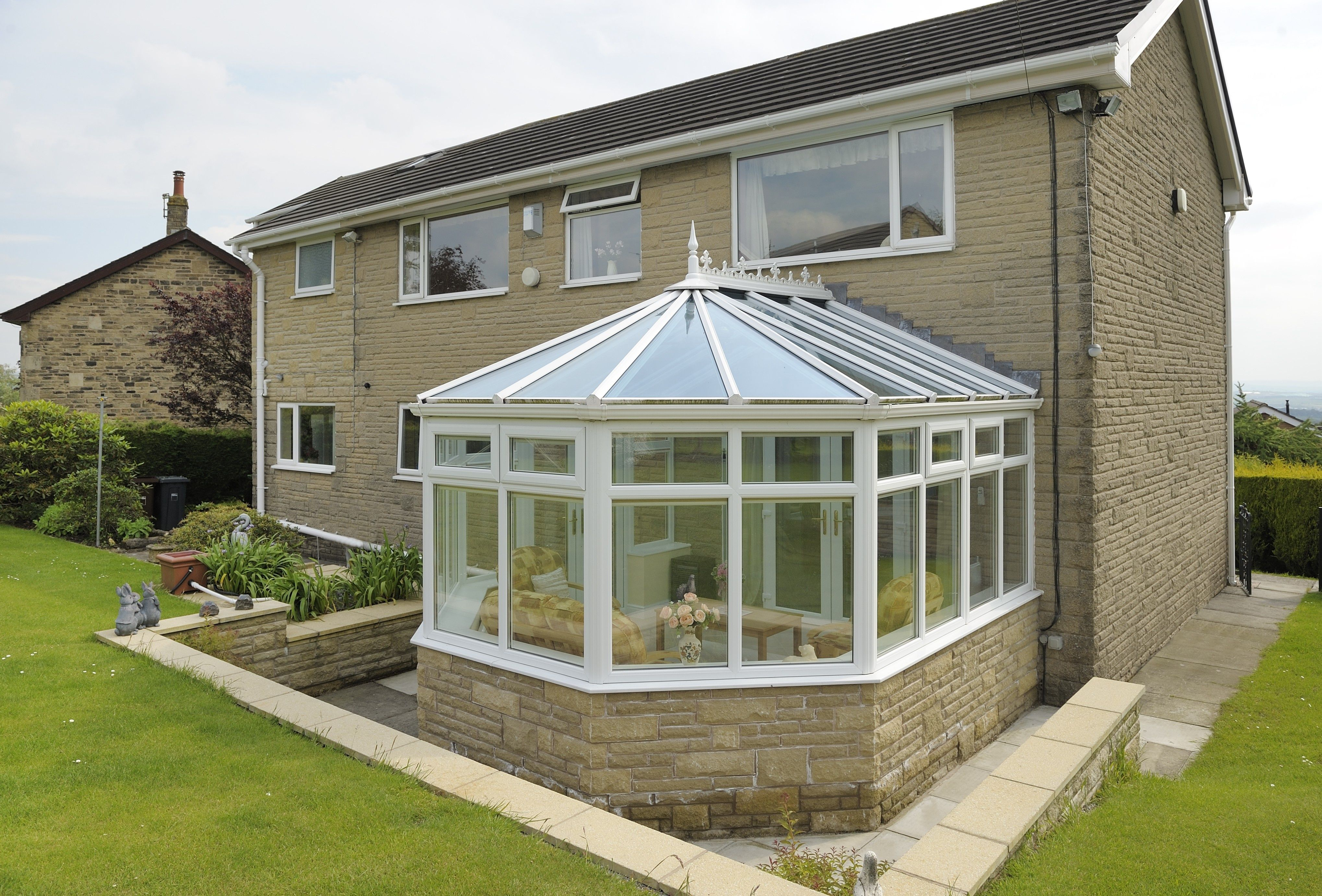 Victorian Conservatory Conservatory Roof Replacement Conservatory Roof Victorian Conservatory