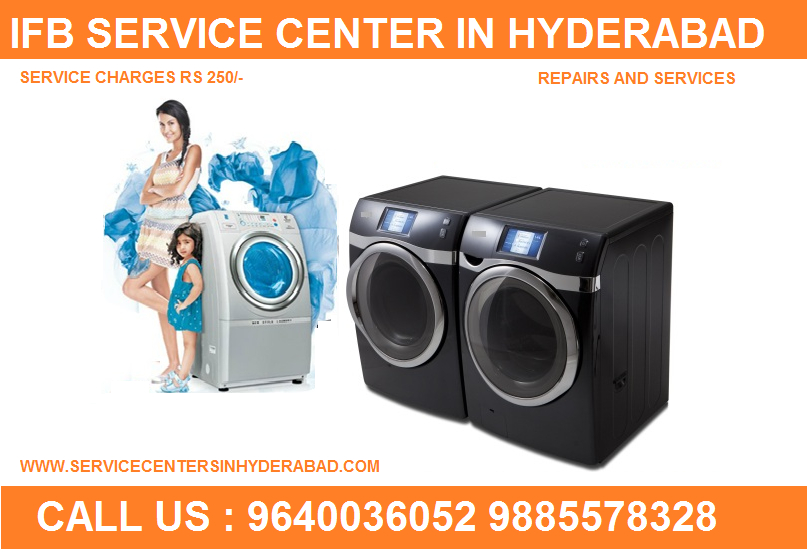 Pin By Teja Ashwini On Repairs And Services Home Appliance Home Appliances Appliance Repair Appliances