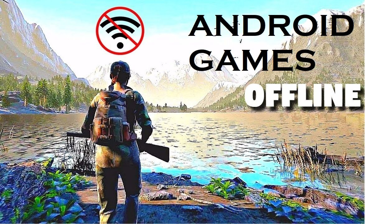 Top 10 Offline Action Games for Android in 2019 Offline