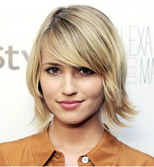 Easy Hairstyles 2014 for Girls and Women   World's Best Hairstyles ...
