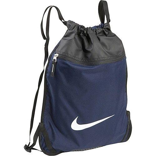 nike school backpacks for sale