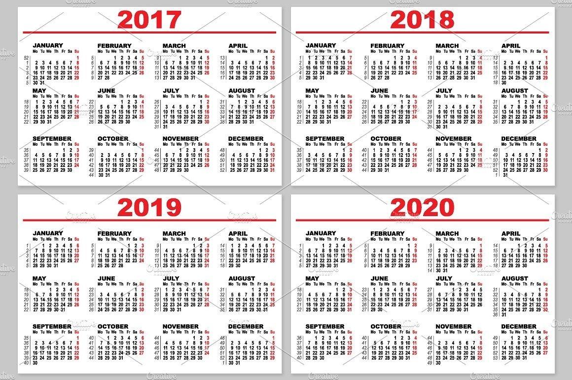 Incredible Calendar Hong Kong With Holiday Print In 2020 Calendar Template Print Calendar Blank Calendar Template