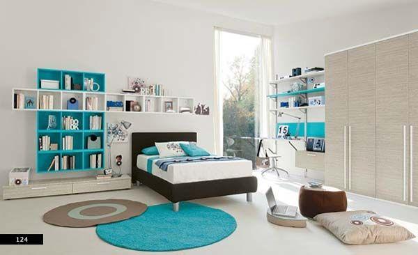 Kids Bedroom Ideas For Girls kids bedroom ideas for girls | szolfhok