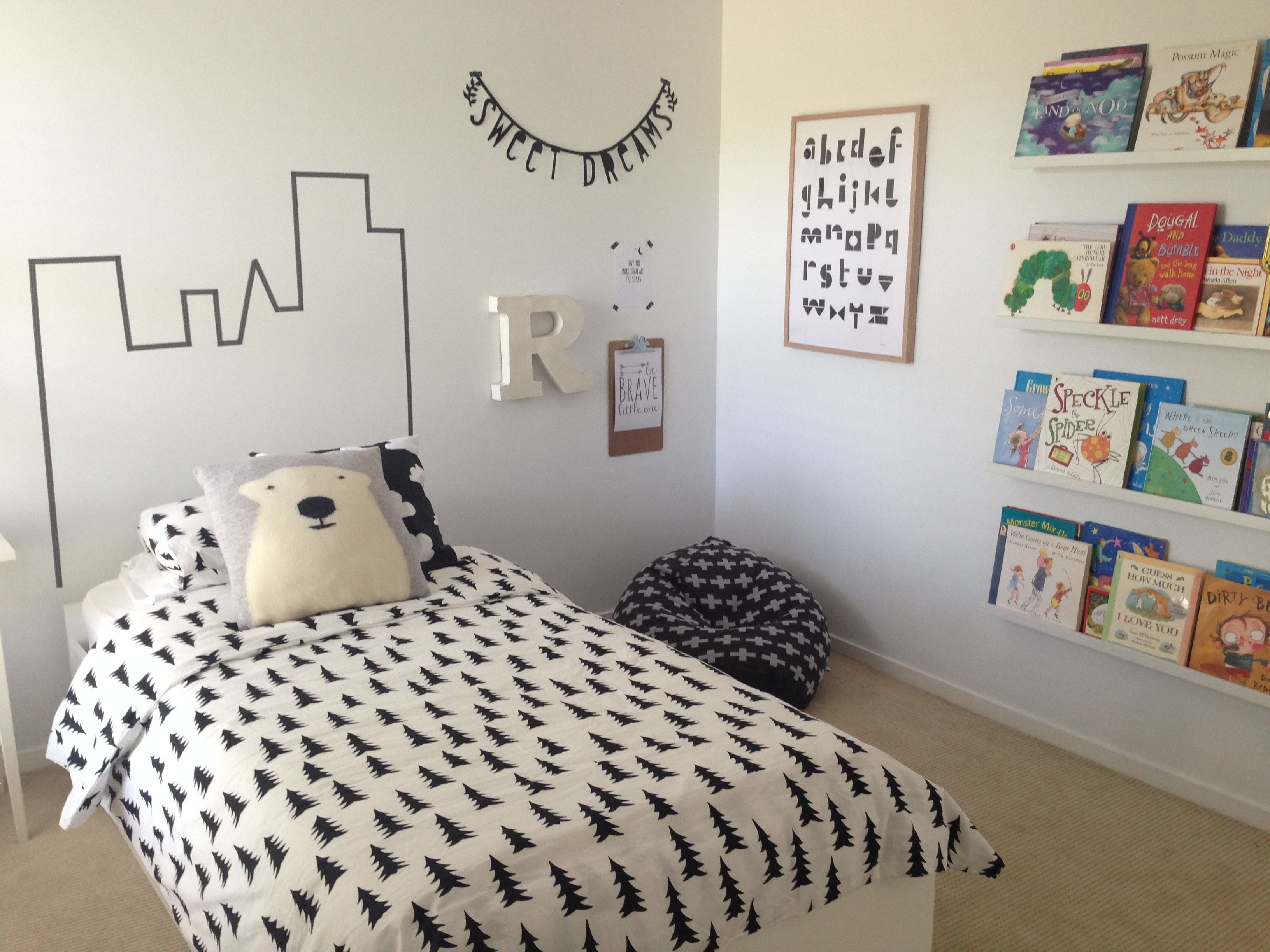 home org rooms of ikea room bedroom luxury beautiful little kids ideas pinterest boy bed design duckdns boys