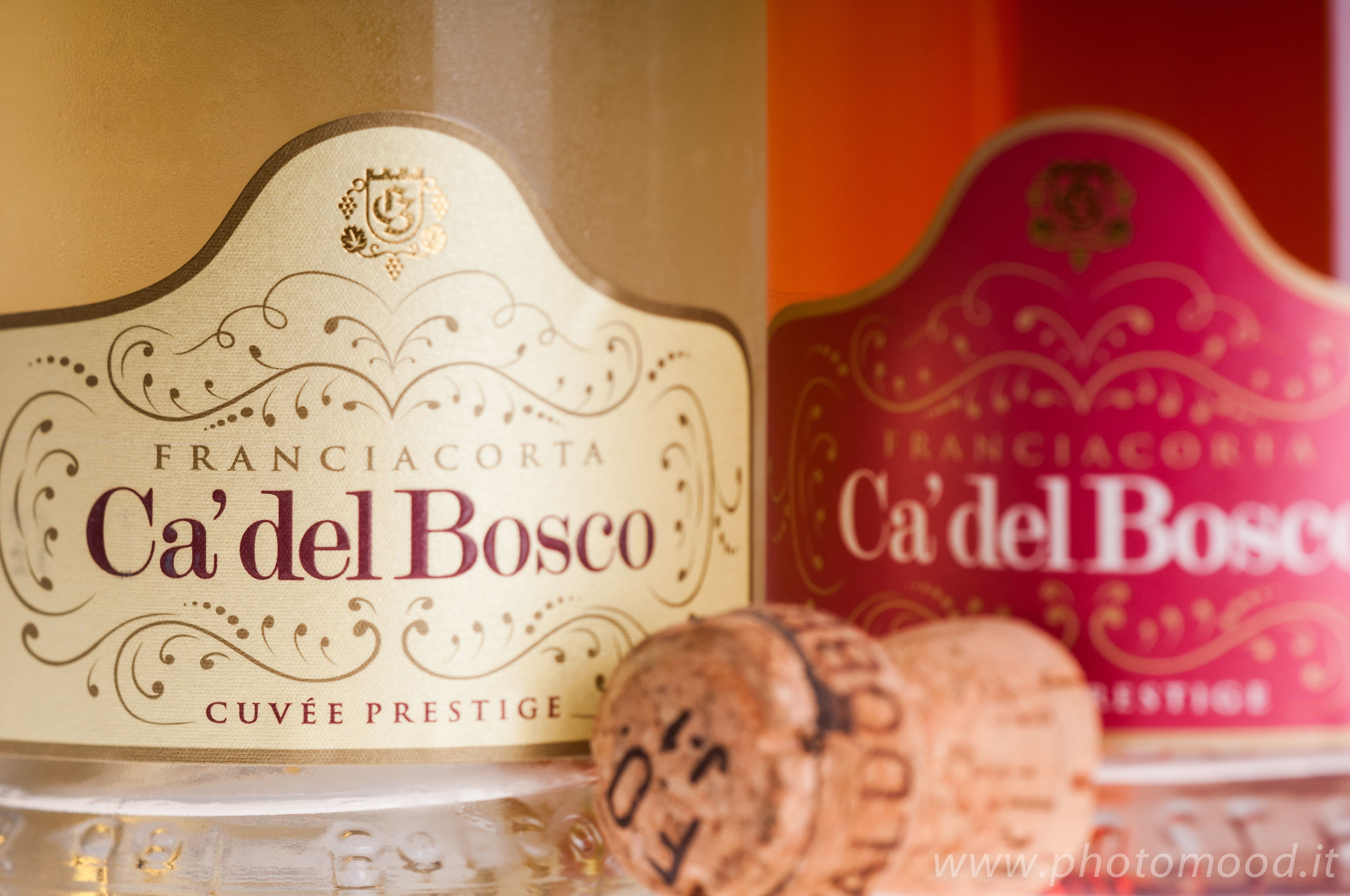 Ca Del Bosco Italian Wine Labels Italian Wine Label Wine Label Italian Wine
