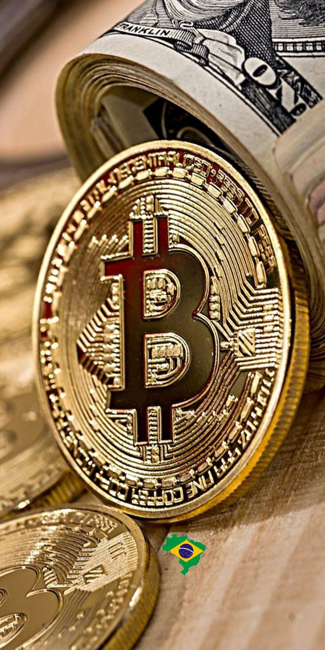 Estiver bitcoins duckworth lewis betting rules on baseball