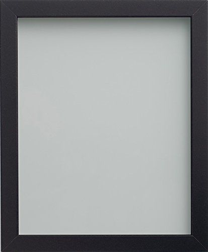 Frame Company Allington Range 18 X 12 Inch Picture Photo Frame