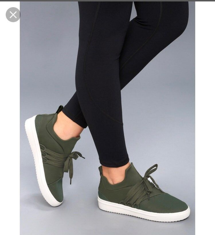 Pin on Steve Madden Fashion sneakers